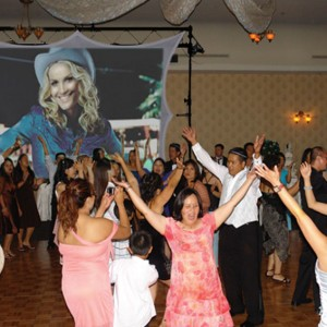 AAA DIAL A DJ Photo Booth & Karaoke Disc Jockey Service - DJ / Bar Mitzvah DJ in Chicago, Illinois