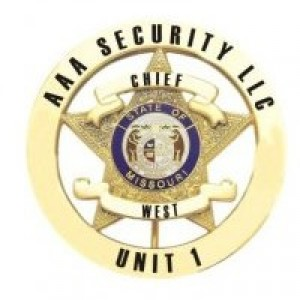 AAA Security and  Auto  Alarms LLC. - Event Security Services in Springfield, Missouri