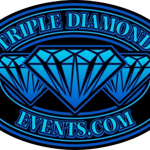 AAA Triple Diamond Events Casino Party Rentals