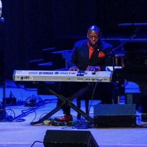 AAM Productions I.N.C - Pianist / Keyboard Player in Hollywood, Florida