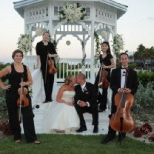 AA Musicians - Wedding DJ / Wedding Entertainment in Miami Beach, Florida