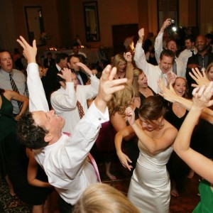 Aardvark Mobile Music - Mobile DJ / Wedding DJ in Asheville, North Carolina