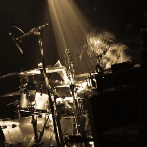 Aaron A. Brooks - Drummer in New York City, New York