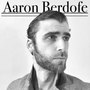 Aaron Berdofe - Pop Music in Minneapolis, Minnesota