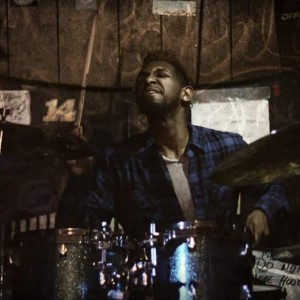 Aaron - Drummer in Charlotte, North Carolina