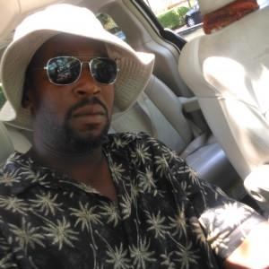 Aaron Evans - R&B Vocalist in Clearwater, Florida