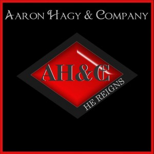 Aaron Hagy & Company - Christian Band in Johnson City, Tennessee