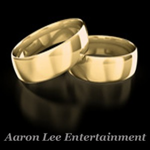 Aaron Lee Entertainment - Wedding DJ in Newmanstown, Pennsylvania