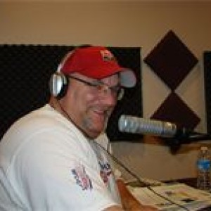 Aaron Phillips - Emcee / Narrator in Las Vegas, Nevada