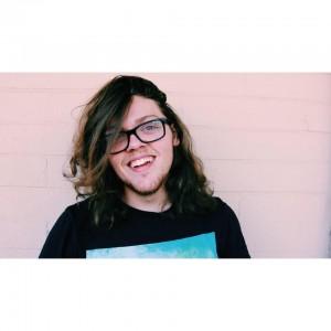 Aaron Todd - Singer/Songwriter in Tempe, Arizona