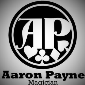 AaronPayneMagic - Magician in Corbin, Kentucky