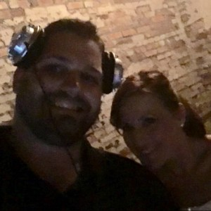Aaron's Mobile DJ & Karaoke Service - DJ / College Entertainment in Hickory, North Carolina