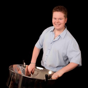 Aaron's Music - Steel Drum Player in Stouffville, Ontario