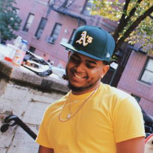 Ab Lanez - Hip Hop Artist in Hazleton, Pennsylvania