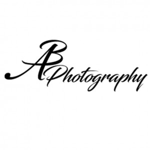 AB Photography - Photographer in Lompoc, California