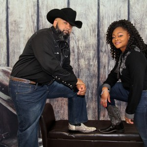 A&B Photography - Photographer in San Antonio, Texas