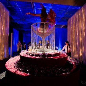 AB Procured - Event Planner / Wedding Planner in Los Angeles, California