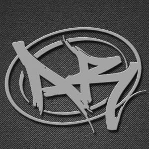 Abandon Records - Hip Hop Artist in Pueblo, Colorado