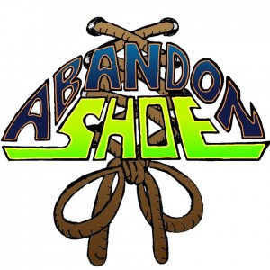 Abandon Shoe - Alternative Band in Monroe, Oregon