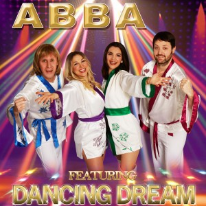 ABBA Tribute Band - Dancing Dream - ABBA Tribute Group in New York City, New York