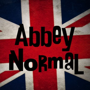 Abbey Normal - Oldies Music in Norwich, Connecticut