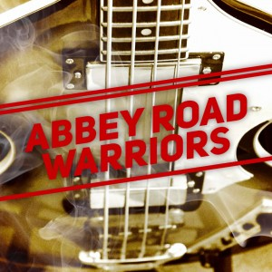 Abbey Road Warriors