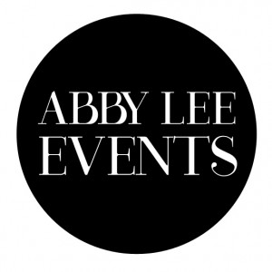 Abby Lee Events - Wedding Planner in Redlands, California