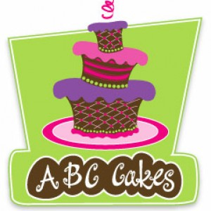ABC Cakes - Cake Decorator in Port Chester, New York