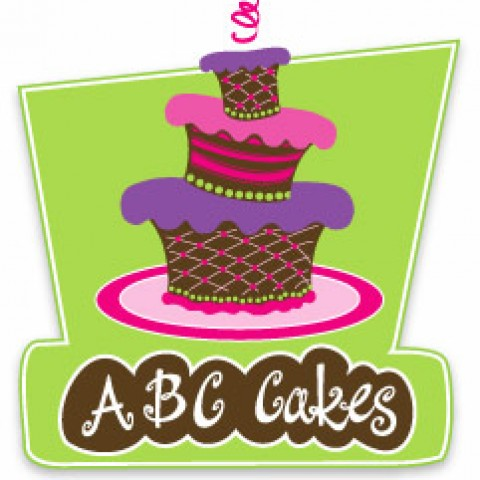 Hire abc cakes cake decorator in port chester new york for Abc cake decoration