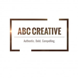 ABC Creative, LLC
