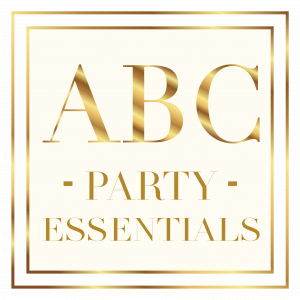 Abc Party Essentials - Event Planner / Princess Party in Las Vegas, Nevada