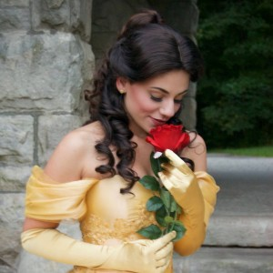 Imaginos Productions LLC - Costumed Character / Princess Party in Berea, Ohio