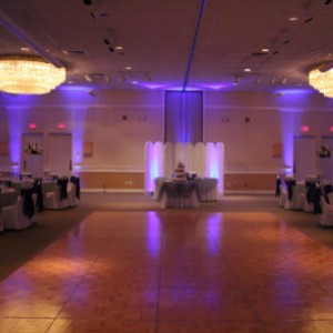 Abducted Entertainment - Wedding DJ / Wedding Officiant in Lowell, Massachusetts