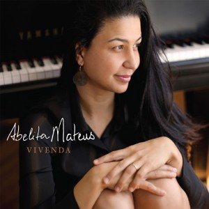 Abelita Mateus - Bossa Nova Band in Bloomfield, New Jersey