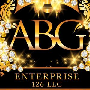 ABG Enterprises 126 LLC - Event Planner in Jacksonville, Florida