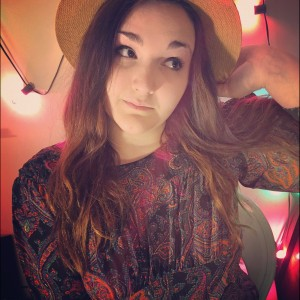 Abigail Faith - Singing Guitarist / Acoustic Band in Kansas City, Missouri