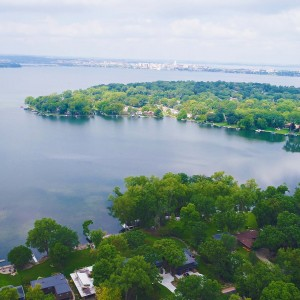 Above All Else Photography - Drone Photographer in Sun Prairie, Wisconsin