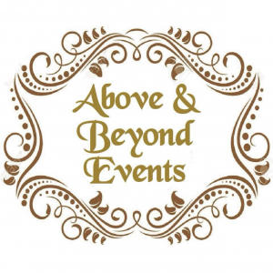 Above & Beyond Hosting - Waitstaff in Seaford, New York
