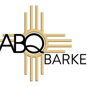 ABQ BarKeeps - Bartender / Wedding Services in Albuquerque, New Mexico