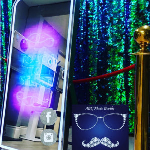 ABQ Photo Booths - Photo Booths in Albuquerque, New Mexico