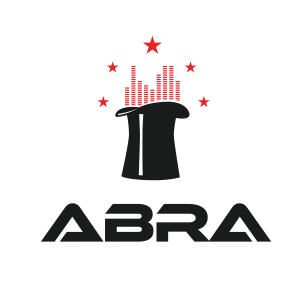 Abra  - DJ in New York City, New York