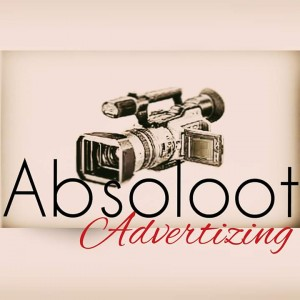 Absoloot Advertizing - Videographer in Gautier, Mississippi