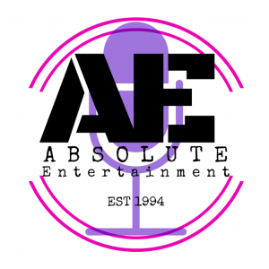 Absolute Entertainment Karaoke & DJ