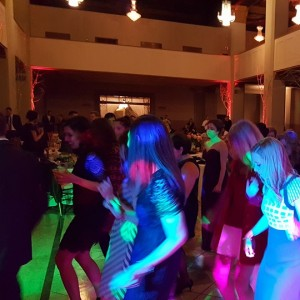 Absolute Entertainment - Wedding DJ in Louisville, Kentucky