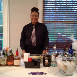 Absolute Ladies and Gentlemen - Bartender / Wedding Services in Glendale Heights, Illinois
