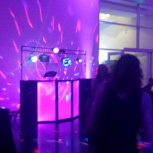 Absolute Music DJ & Photo Booth - Wedding DJ / Photo Booths in Dubuque, Iowa