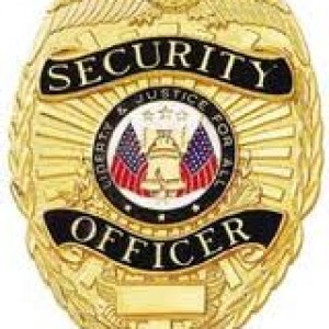 Absolute Security & Investigation LLC - Event Security Services in Springfield, Missouri