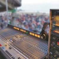 Absolute Sound Reinforcement - Sound Technician in Roy, Utah