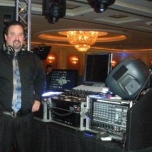 AbsoluteDiscJockey - Wedding DJ in Wheeling, Illinois