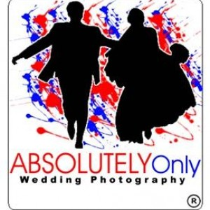 Absolutely Only Wedding Photography - Photographer / Portrait Photographer in Portland, Oregon